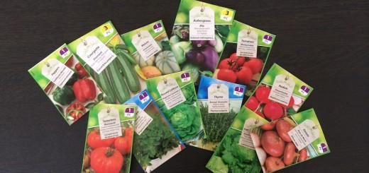 groenten_kweken
