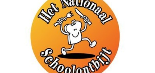 nationaal_schoolontbijt_gezonder_2014