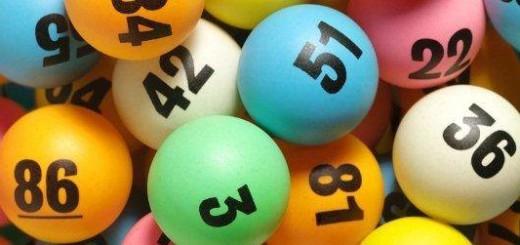 vierdaagse_nijmegen_loting