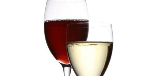 wijn_alcohol_calorieen