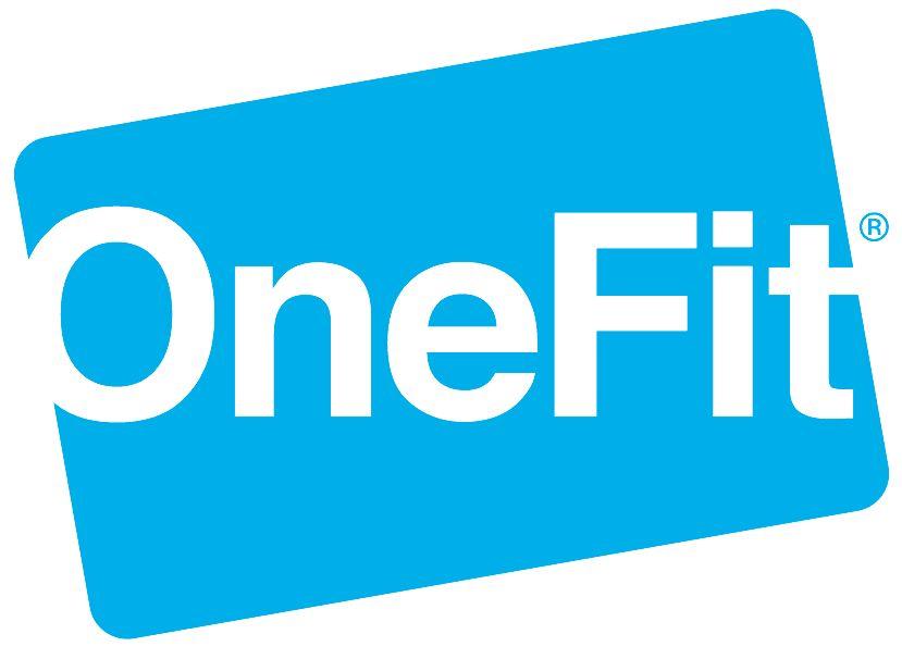 OneFit: overal sporten in Amsterdam