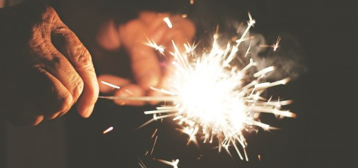 hands-night-festival-new-year-s-eve-2
